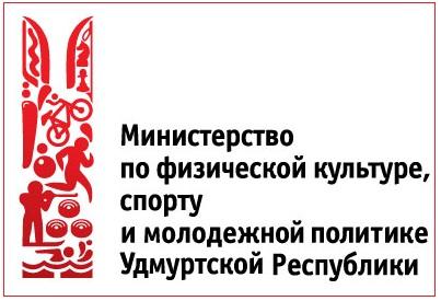 Праздник святой николай в россии